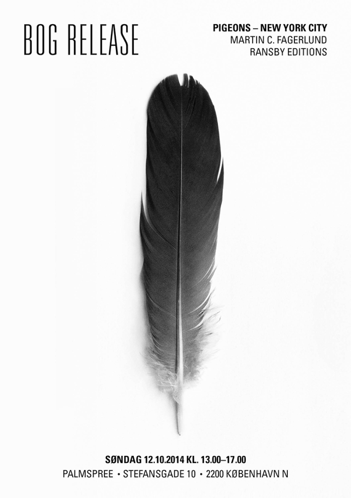 PigeonsRelease-Flyer_NY