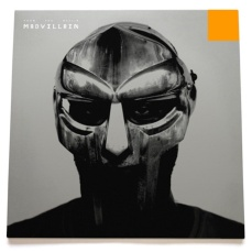 madvillainy-ten-year-anniversary-edition