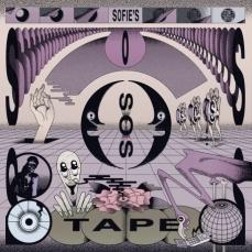 sofie-s-sos-tape
